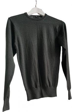 MUJI Wool jumper