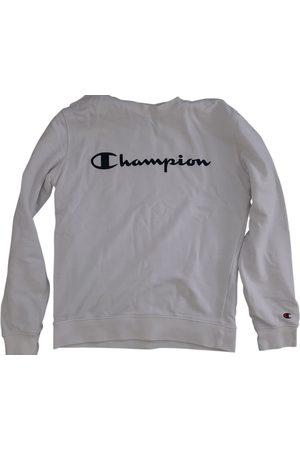 Champion Pull