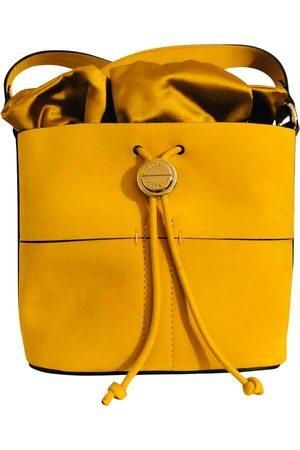 Fratelli Rossetti Crossbody bag
