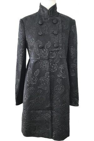Jill Jill Stuart Wool coat