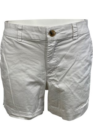 OLD NAVY Mini short