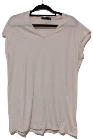 BASSIKE T-shirt