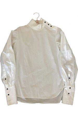 BASSIKE Shirt