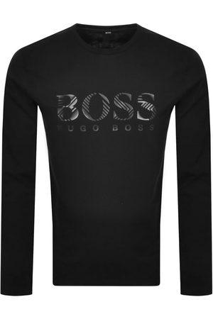 HUGO BOSS BOSS Togn 2 Long Sleeve T Shirt