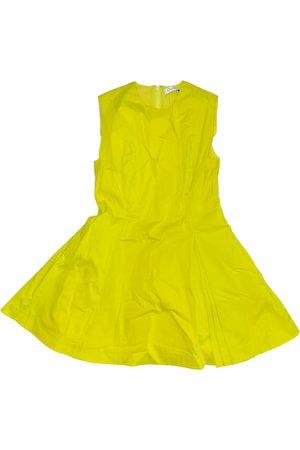 Dior Mini dress