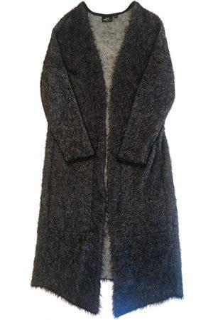Dr Denim Women Cardigans - Wool cardigan