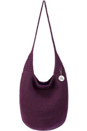 The Sak 120 Hobo Bag