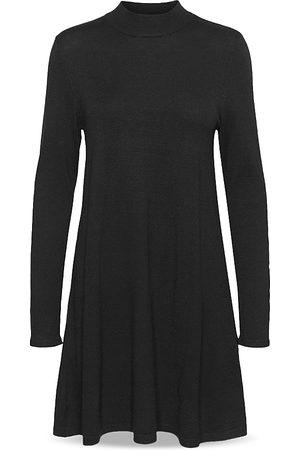 VERO MODA Happiness Sweater Dress