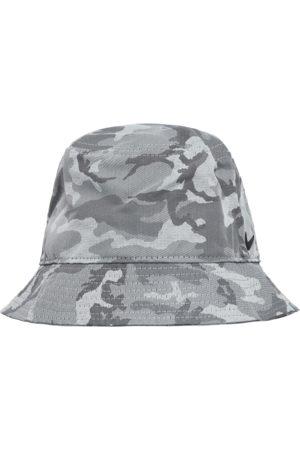 Nike Men Hats - Nrg bucket aop hat