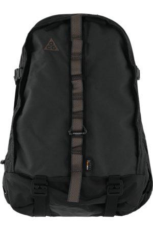 Nike Men Rucksacks - Karst backpack /DK SMOKE GREY