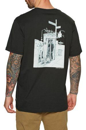 Billabong Surfreport s Short Sleeve T-Shirt