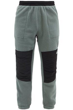 The North Face Denali Panelled Fleece Track Pants - Mens