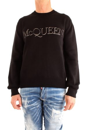 Alexander McQueen Men Necklaces - Choker Men