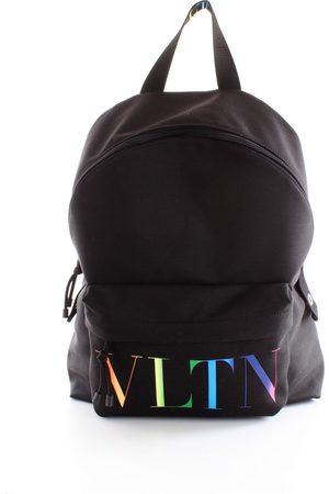 VALENTINO Men Rucksacks - Backpacks Men