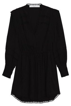 IRO Women Party Dresses - Dixon Dress