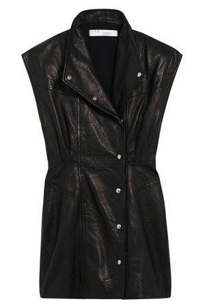 Iro Joyner Jacket