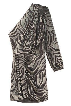 IRO Women Party Dresses - Lumma Jacket