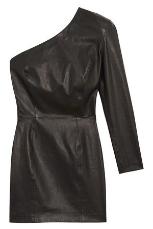 IRO Women Party Dresses - Bazzi Dress