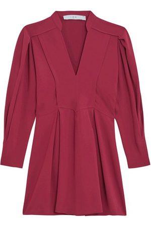 IRO Elmas Dress