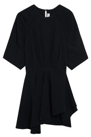 IRO Women Party Dresses - Nefa Dress