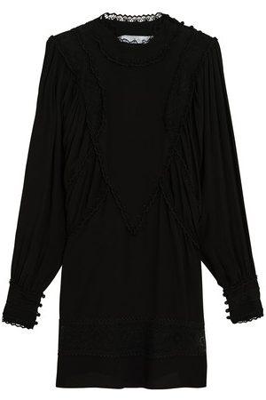 IRO Women Casual Dresses - Royce Sweater