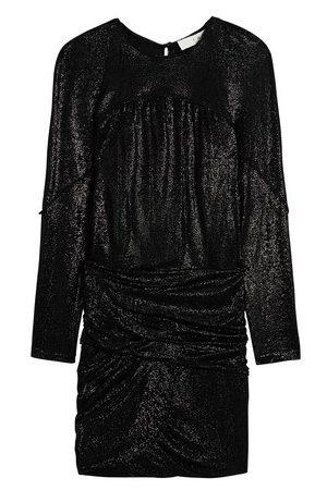 IRO Women Party Dresses - Erso Coat