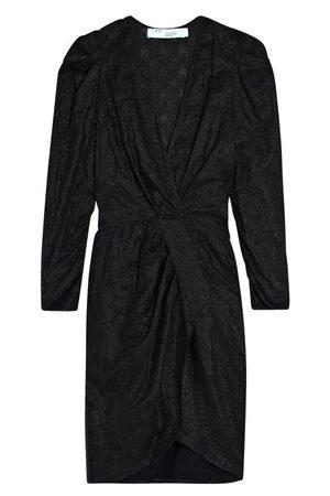 IRO Women Party Dresses - Harris Dress