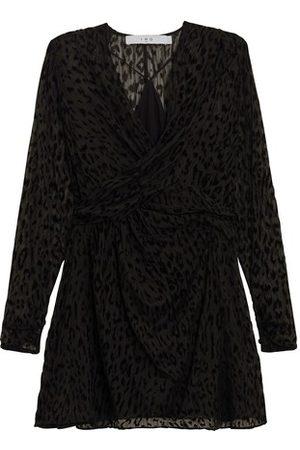 IRO Women Party Dresses - Walya Sweatshirt