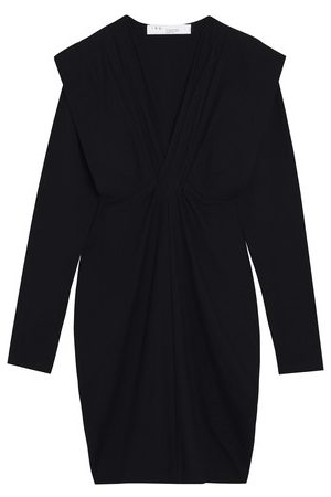 IRO Women Party Dresses - Eloick Coat