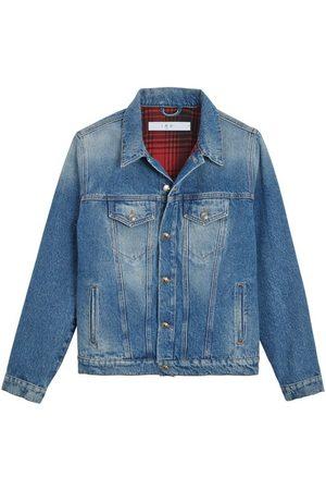 IRO Murphy Jacket