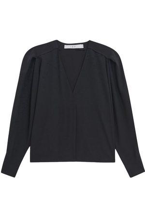 IRO Women Long sleeves - Qualya Sweater