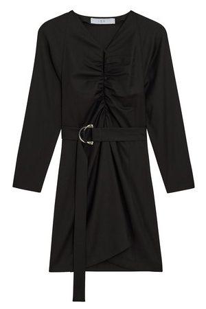 IRO Women Party Dresses - Burnett Jacket