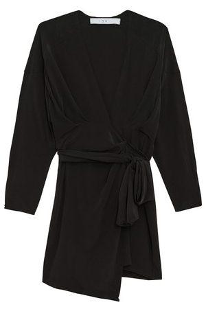 IRO Women Casual Dresses - Over Sweater