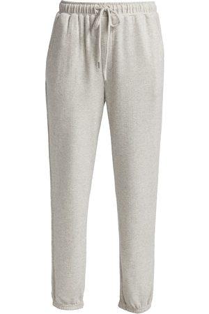 Hudson Women Sweatpants - Knit Jogger Sweatpants