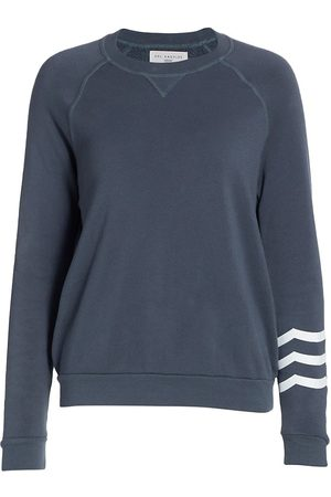 SOL ANGELES Women Sweaters - Essential Fleece Pullover