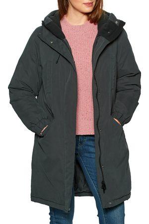 Volcom Women Parkas - Sleepi Puff Parka s Jacket