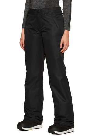 Volcom Women Ski Accessories - Frochickie Ins s Snow Pant
