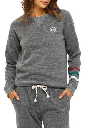 SOL ANGELES Holiday Waves Pullover