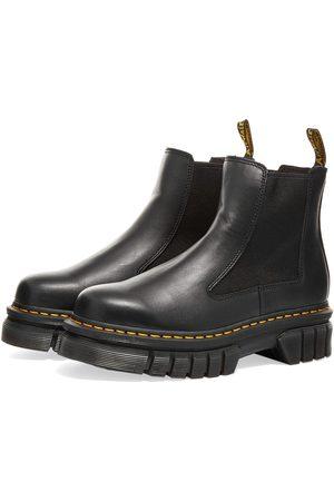 Dr. Martens Men Chelsea Boots - Audrick Chelsea Boot