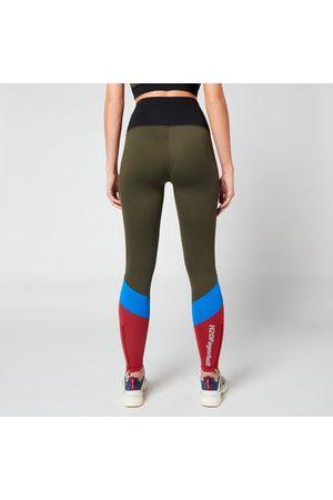 H2OFagerholt Women's Long Tight Leggings