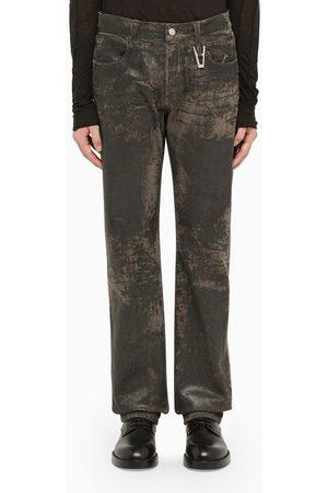 1017 ALYX 9SM Dark regular jeans