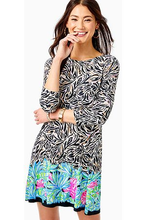 Lilly Pulitzer Women Casual Dresses - Ophelia Swing Dress