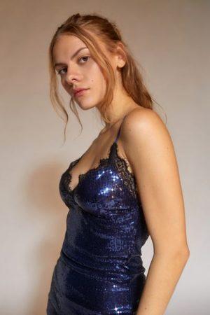 Motel Romini Mini Dress