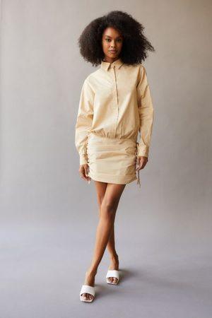 Lioness The Cult Mini Dress