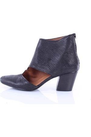 KUDETÀ Boots Women