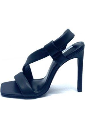 Steve Madden Sandals Women Ecopelle