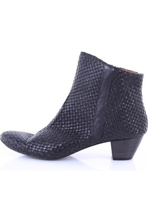 KUDETÀ Women Boots - Boots Women