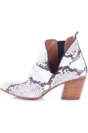 KUDETÀ Women Boots - Boots Women and