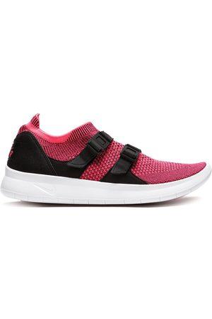 Nike Women Sneakers - Air Sockracer Flyknit sneakers