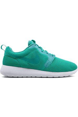 Nike Roshe One HYP BR sneakers